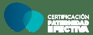 CMPE-logo-white